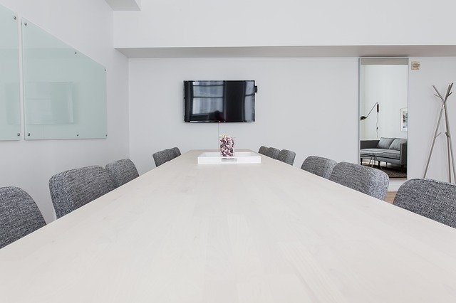 designer office furniture in Sydney