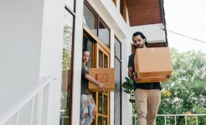 Why Tenants Need Relocation Rental Help After Moving Out?