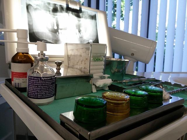 3D Printing Australia: Making Things Easier in Dental Industry