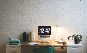 Why Buying Functional Sydney Office Furniture is a Good Choice